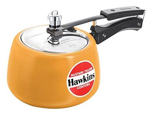 hawkins contura cooker - 7