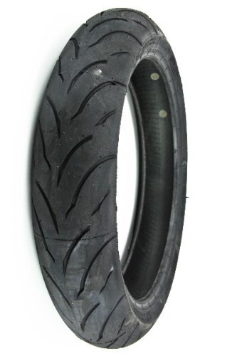 Continental-ContiMotion-SportTouring-Motorcycle-Tire-Front-12070-17