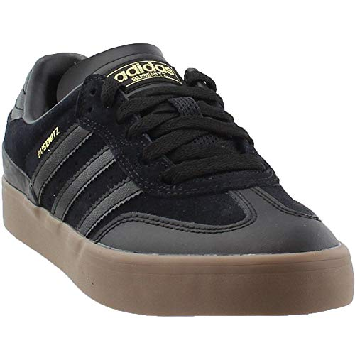 Galleon - Adidas Men s Busenitz Vulc RX Skate Shoe (10 D(M) US 12ee9d9db