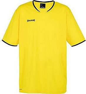 Spalding Bambini Move Shooting Shirt