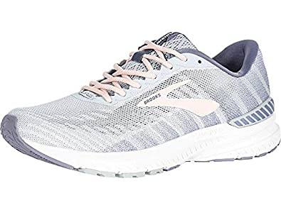 Brooks Women s Ravenna 10