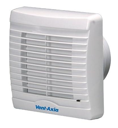 Vent-Axia VA100SVXH12
