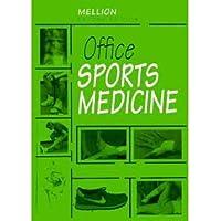 Office Sports Medicine (Books)