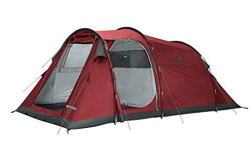Ferrino Meteora 5 Tent