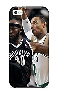 New Fashion Case Best brooklyn nets nba basketball NBA Sports & Colleges colorful ZI7muK30dsG iphone 4s case covers