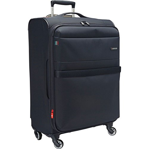 roncato-venice-275-expandable-spinner-luggage-one-size-blue