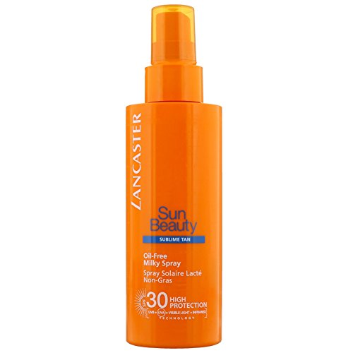 il-Free Milky Spray SPF 30, 5 Ounce ()
