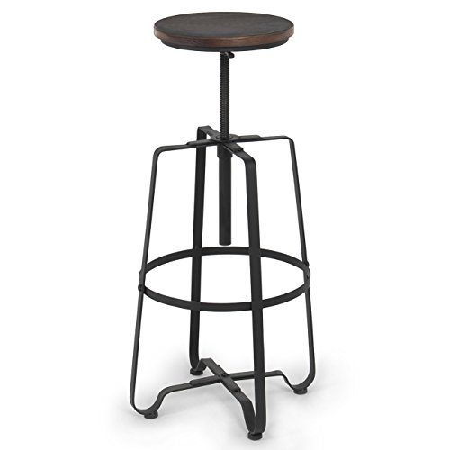 36 in bar stools - 2