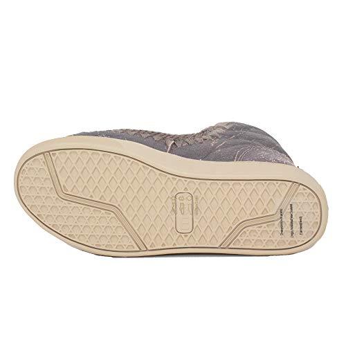 Sneaker Mou Eskimo Eskimo Grigiorosa Eskimo Mou Sneaker Grigiorosa Mou qTTEIrw4f