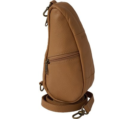 Small Ameribag Healthy Back Bag - 9