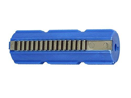SHS Piston Full Steel 15 teeth Blue for Gearbox V2 V3