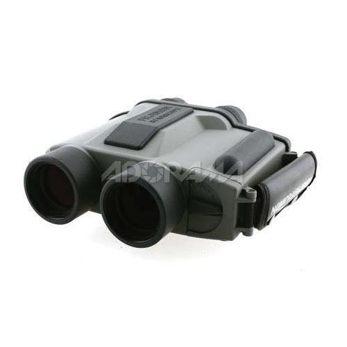Fujinon stabiscope 16 x電源s1640d防水Bouyant and軽量 – 7514402 B0012NH5A2
