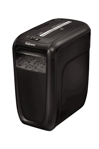Fellowes Powershred 60CS