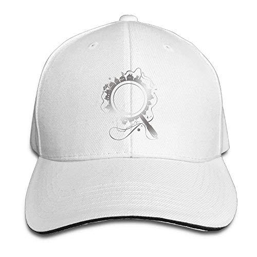 Elements Hat Cowgirl Hats Sport Cowboy Men Urban Denim Women Cap JHDHVRFRr Skull 4EqHFHw