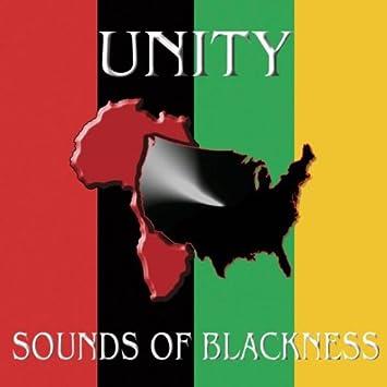 Amazon | Unity | Sounds of Bla...