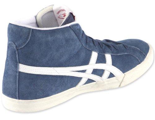 Herren Sneaker Fabre navy
