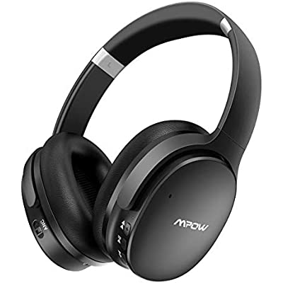 mpow-h10-upgraded-active-noise-cancelling-1