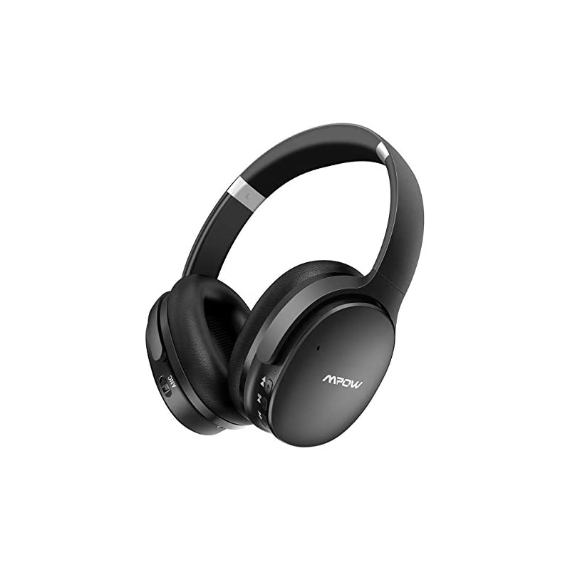 Mpow H10 [Upgraded] Active Noise Cancell