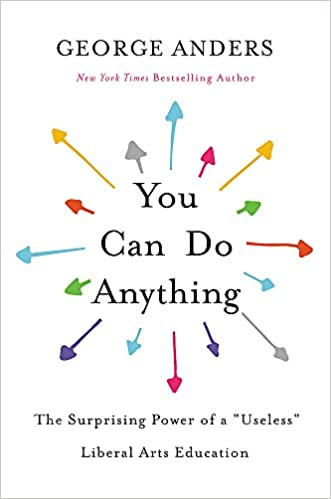 Descargar You Can Do Anything: The Surprising Power Of A