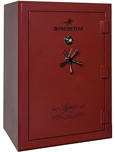 Winchester Safes L604214E Legacy 44 Electric