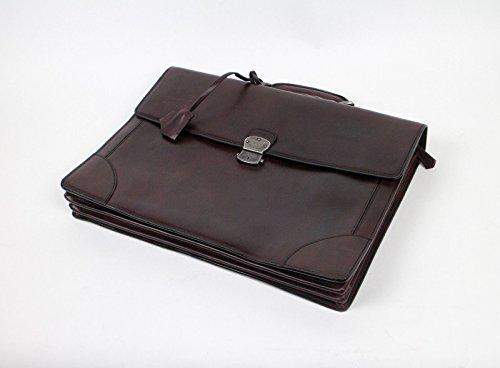 new-berluti-burgundy-leather-medium-portfolio-attache-briefcase-bag