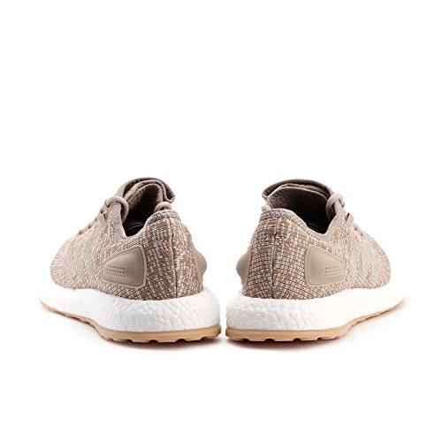 Adidas Pureboost Schoen Heren Uitgevoerd
