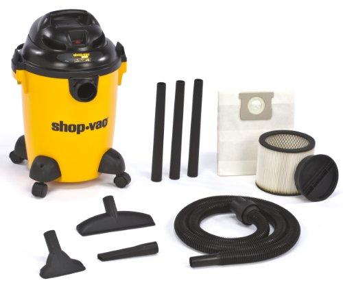 Shop-Vac Pro Series
