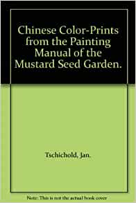 Meaning of mustard seed parable