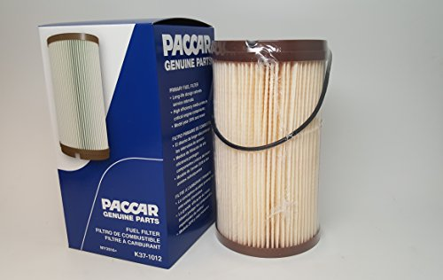 Paccar K37-1012 Fuel Filter