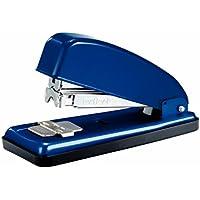 PETRUS 44794 - Grapadora para oficina gama Clásica modelo 226 color azul