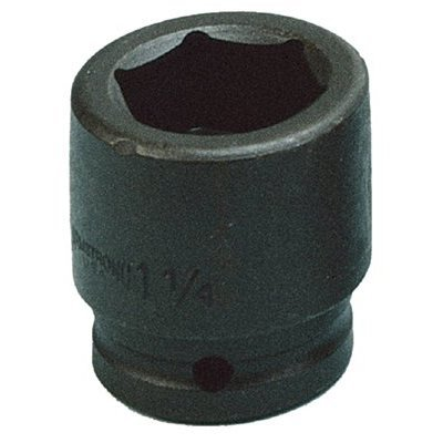 Armstrong 21-052 3/4-Inch Drive 6 Point 1-5/8-Inch Impact Socket by Armstrong B00004WAVJ