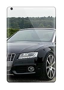 Hot Premium Ipad Mini 2 Case - Protective Skin - High Quality For 2010 Mtm Audi S5 Cabrio Michelle Edition 7070730J29863438