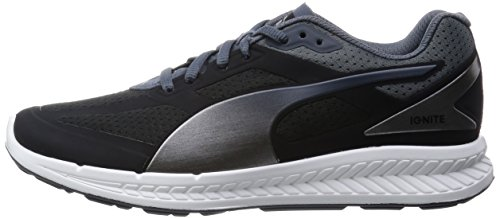 Nero 18807702 Puma Women Nero IGNITE FqgzBI