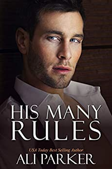 99¢ - His Many Rules