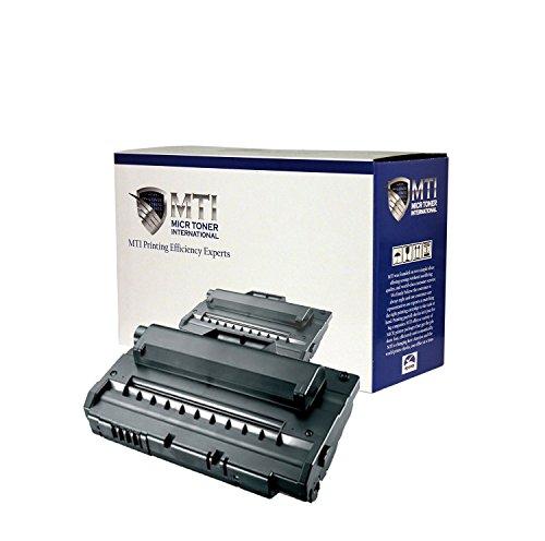 MTI © Xerox Workcentre PE120 Compatible High Capacity Black 013R00606 Laser Toner Cartridge