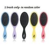 """The """"Wet"""" Brush Detangling Shower Brush"""