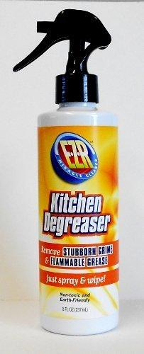 kitchen-degreaser-8oz