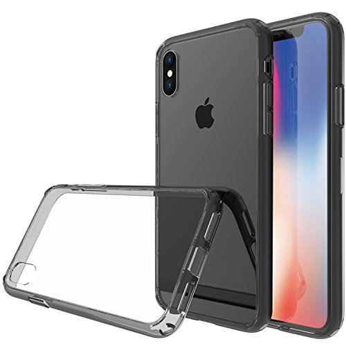 ZUSLAB Slim Hybrid for Apple iPhone XS Case (2018) for sale  Delivered anywhere in USA