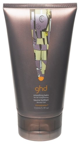 Ghd Smoothing Balm , 5.1-Ounces Bottle