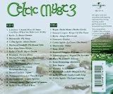 celtic myst 3 -2cd-