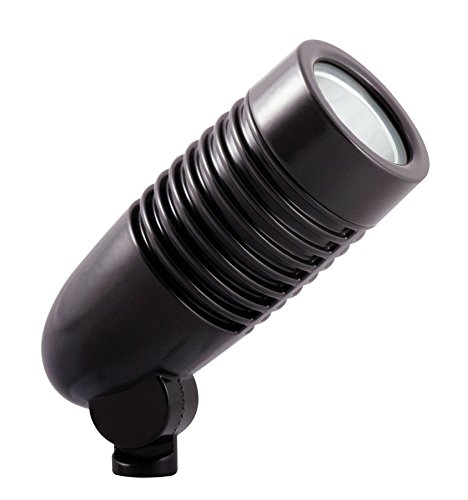 Cheap RAB Lighting LFLED5YA Warm LED Landscape Floodlight