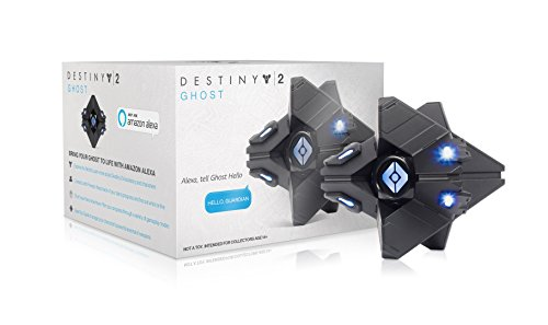 Limited-Edition-Destiny-2-Ghost-Requires-Alexa-Enabled-Device