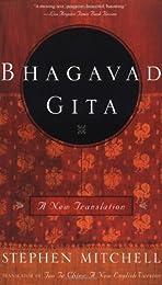 The Bhagavad Gītā