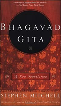 ?REPACK? Bhagavad Gita: A New Translation. hours Hyundai Models study Anderson center plazas rights