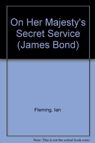 james bond blu secret service - 1