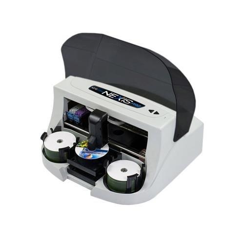 xlnt-idea-nexis-pro-100-blu-ray-dvd-publisher-2-drive-panosonic-6-color-dual-ink-cart-4800dpi-pro100