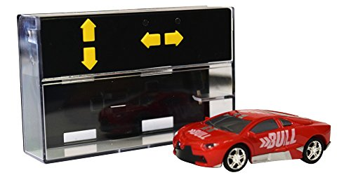 kids electronics as seen tv rc pocket racers remote. Black Bedroom Furniture Sets. Home Design Ideas