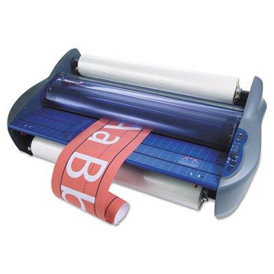 GBC Thermal Roll Laminator, HeatSeal Pinnacle 27, NAP I/II, 27