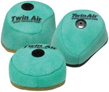 Apico Air Filter KTM SXF450 11-15