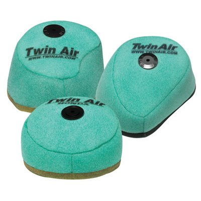 Twin Air Pre Oiled Air Filter for Yamaha YZ450FX 2016-2018